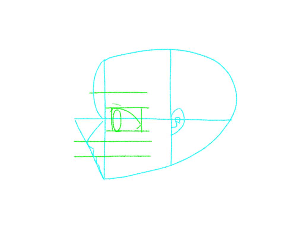 f:id:nimush:20170319000409j:plain