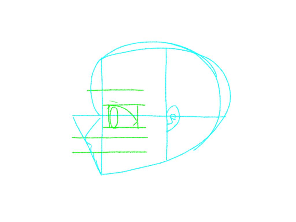 f:id:nimush:20170319000505j:plain