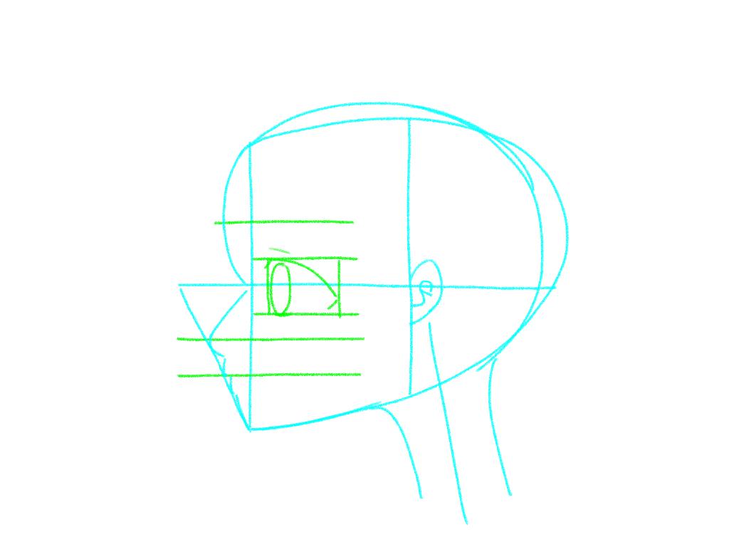 f:id:nimush:20170319000806j:plain