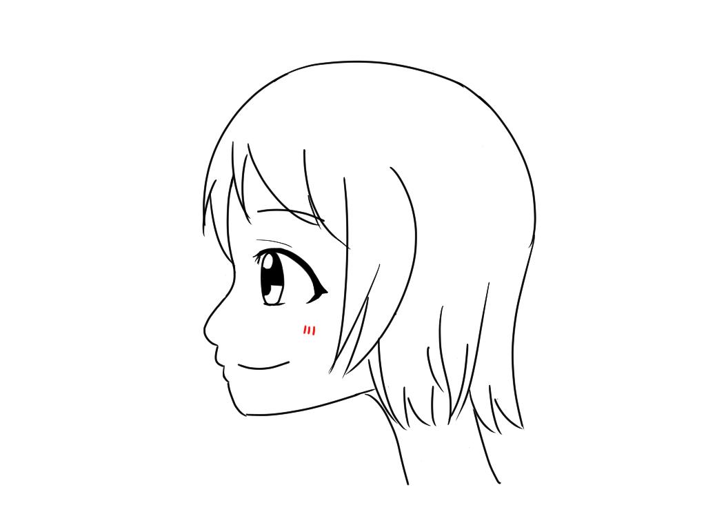 f:id:nimush:20170319000933j:plain