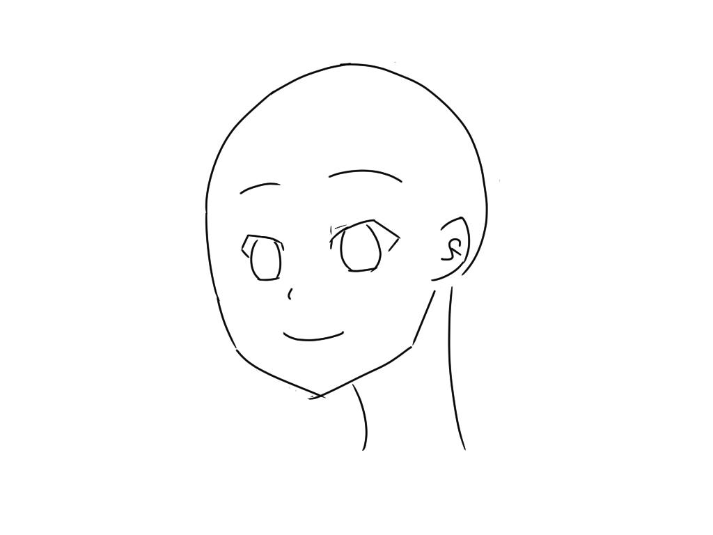 f:id:nimush:20170320235229j:plain