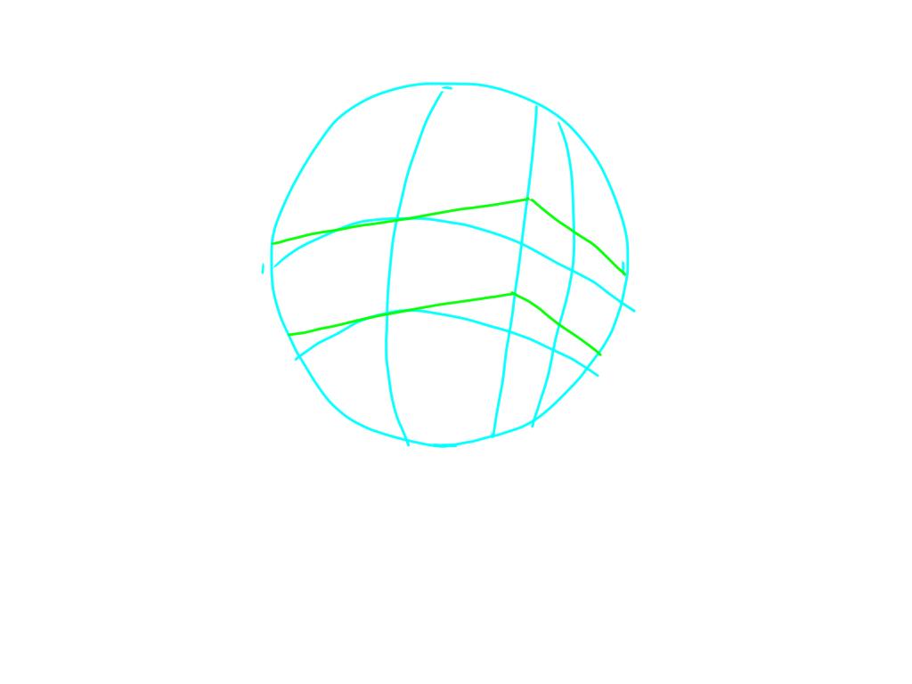f:id:nimush:20170322003930j:plain