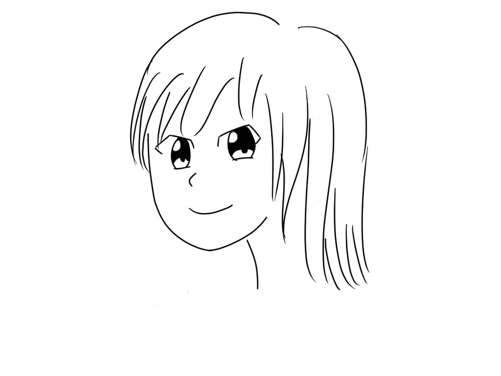f:id:nimush:20170322233313j:plain