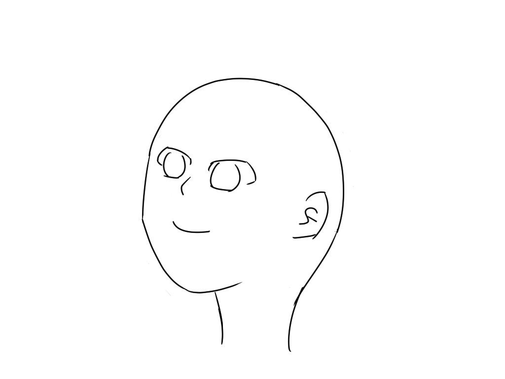 f:id:nimush:20170324003736j:plain