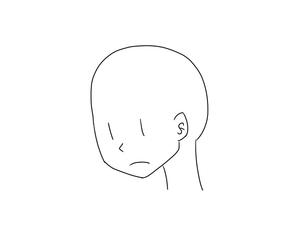 f:id:nimush:20170327222506j:plain