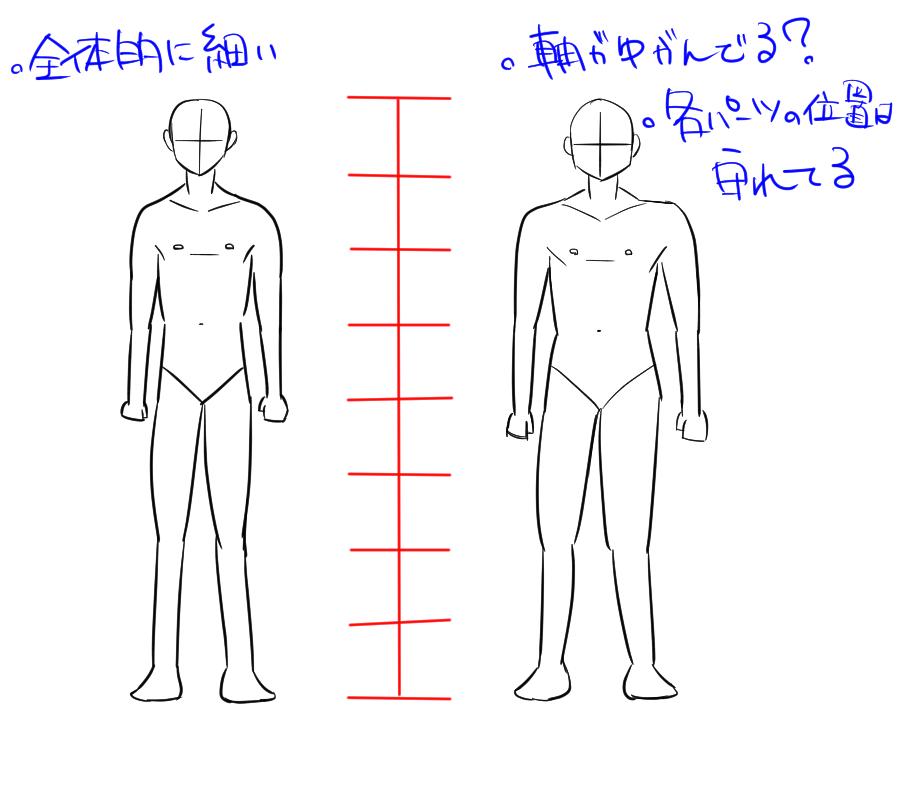f:id:nimush:20170711234909j:plain