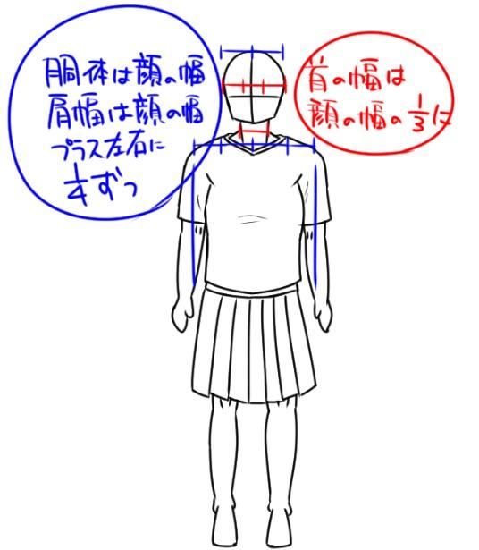 f:id:nimush:20170911232122j:plain