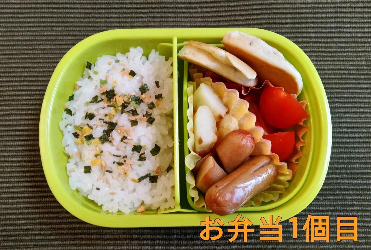 f:id:nina_ryu:20210417054837j:plain