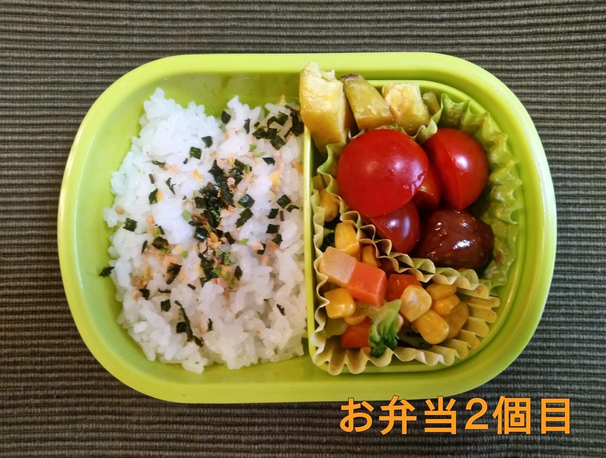 f:id:nina_ryu:20210417055501j:plain