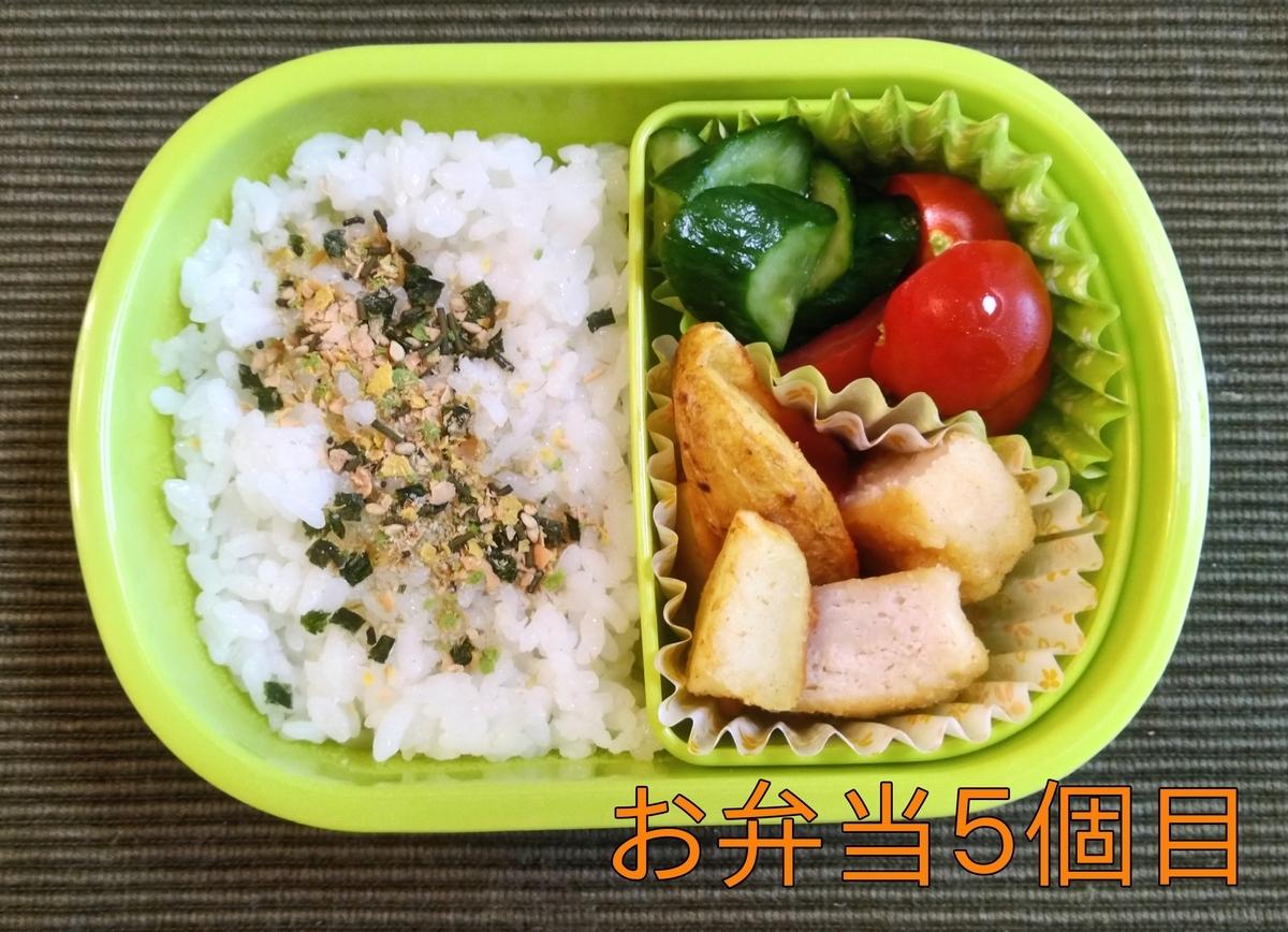 f:id:nina_ryu:20210428032137j:plain