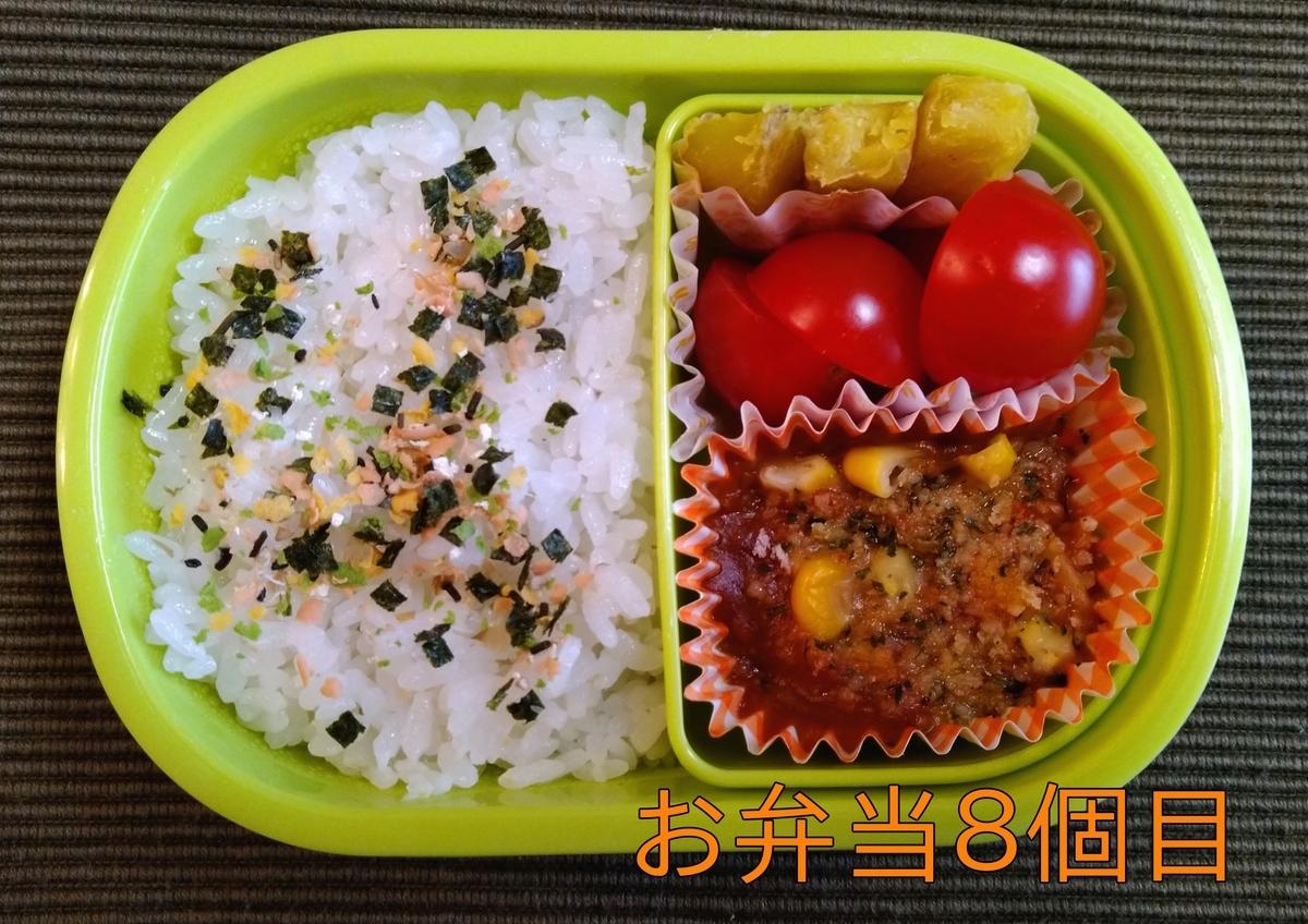 f:id:nina_ryu:20210512051324j:plain
