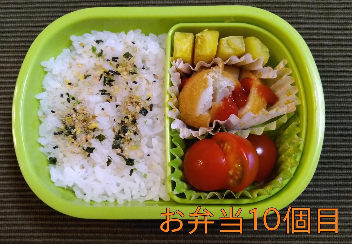 f:id:nina_ryu:20210514045049j:plain