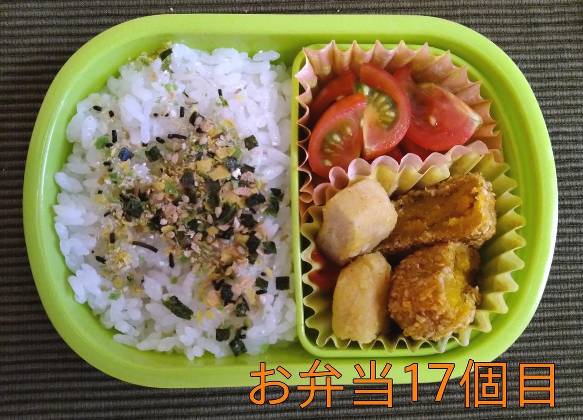f:id:nina_ryu:20210529035240j:plain