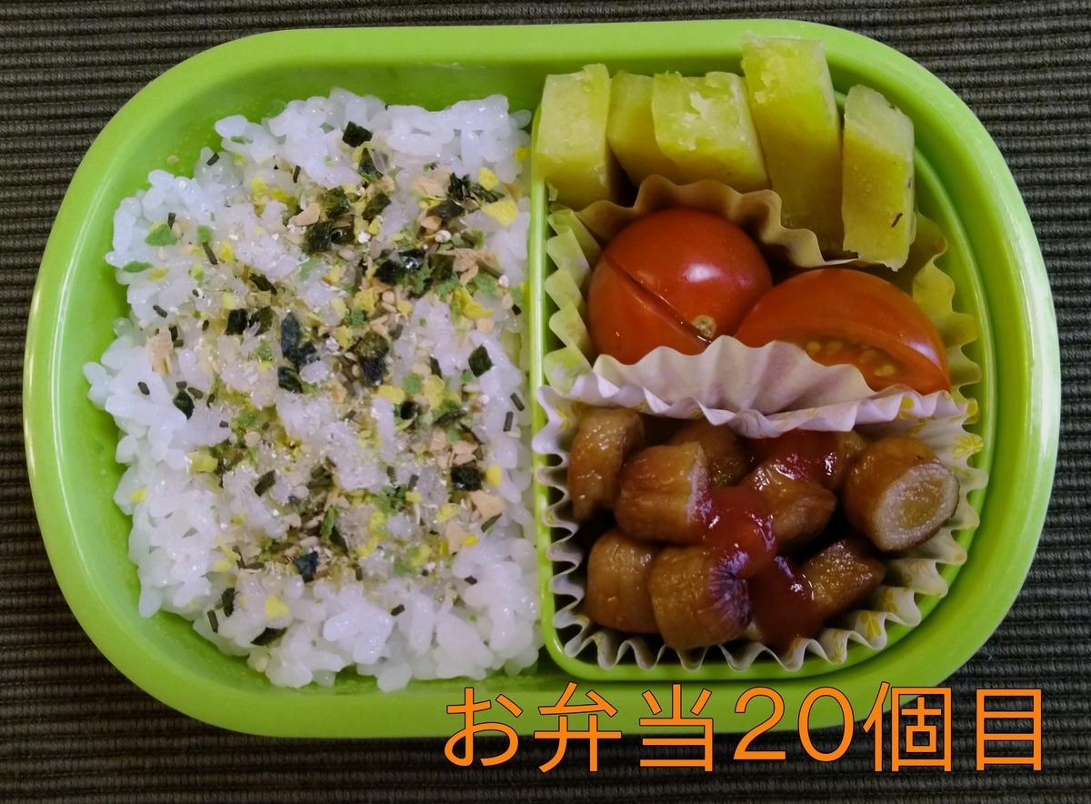 f:id:nina_ryu:20210608061412j:plain