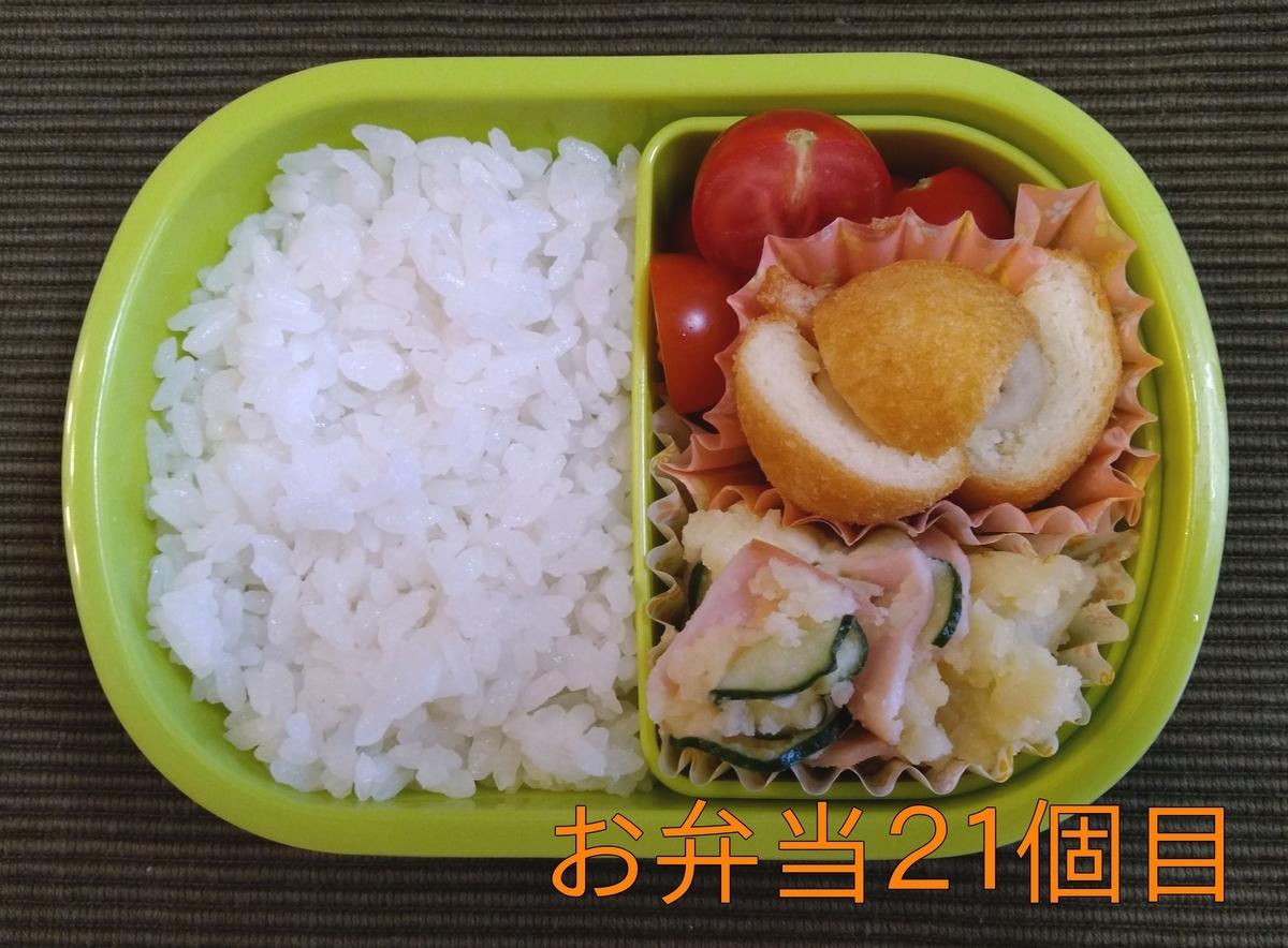 f:id:nina_ryu:20210611045129j:plain