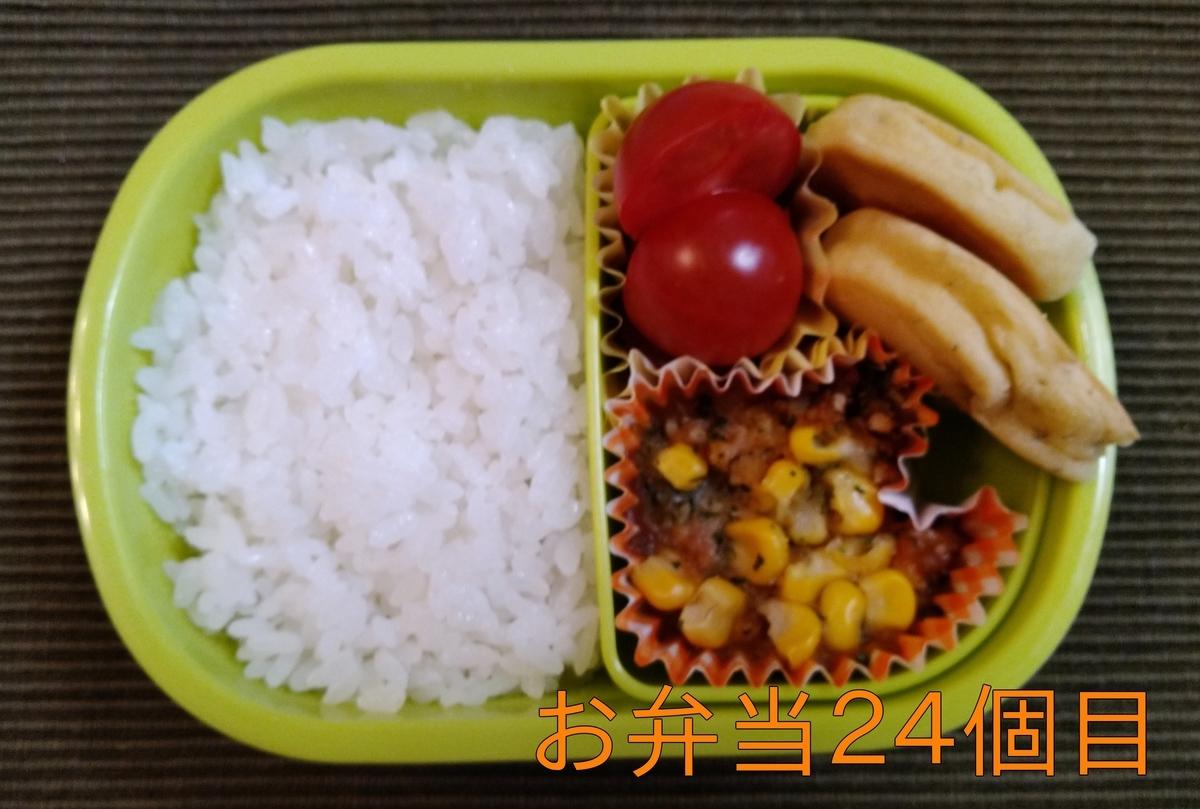 f:id:nina_ryu:20210616035402j:plain