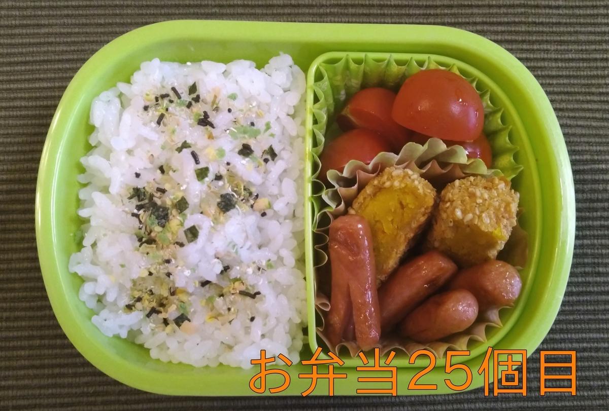 f:id:nina_ryu:20210618043504j:plain