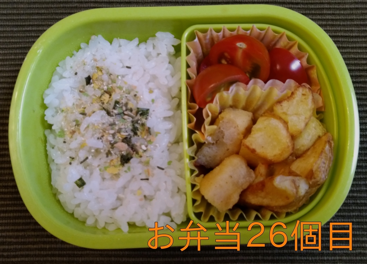 f:id:nina_ryu:20210624054444j:plain