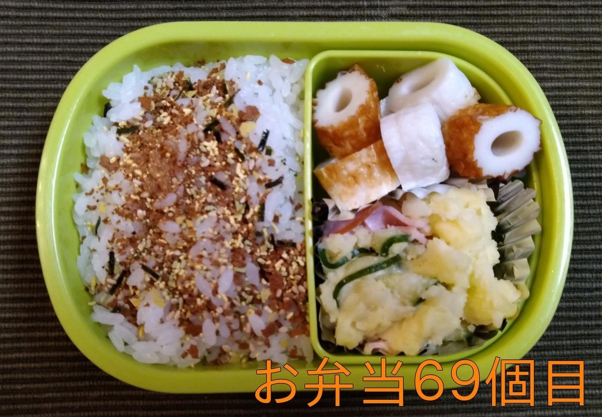 f:id:nina_ryu:20211028051548j:plain