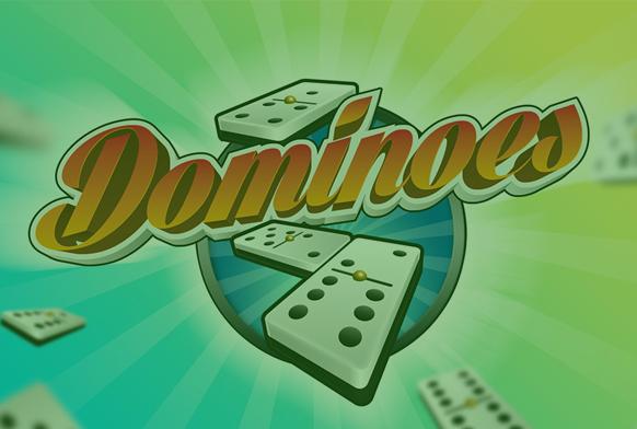 dominoqq online
