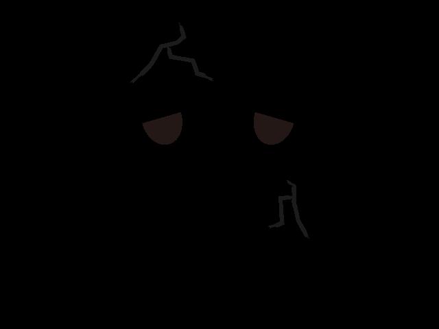 f:id:ninappe:20190901102612p:plain