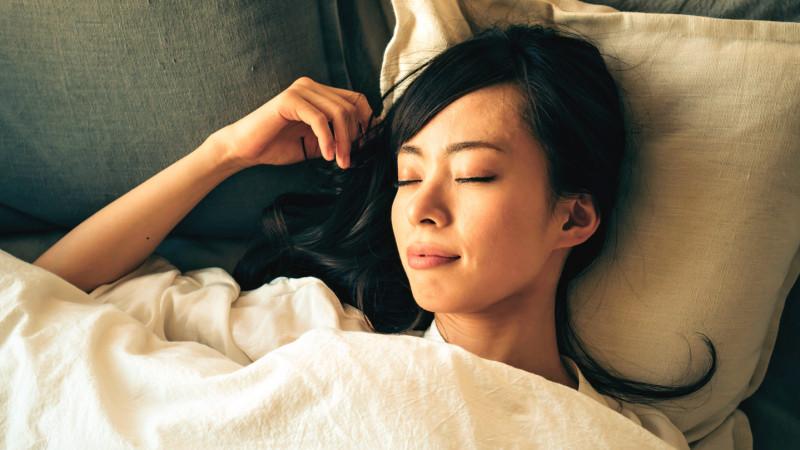 f:id:ninchiko-udou:20170630133849j:plain