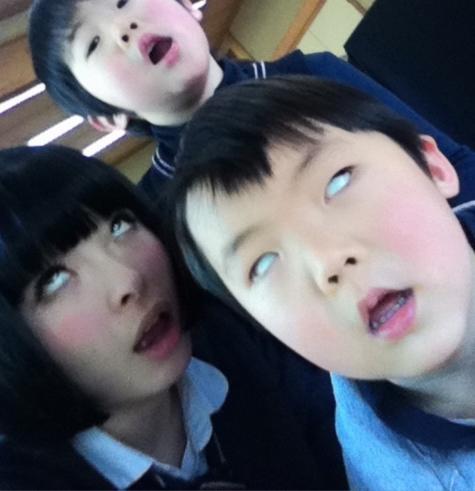 f:id:ninchiko-udou:20170703113518p:plain