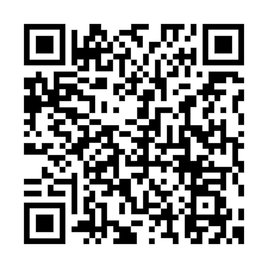 f:id:nine9carathamamatsu:20201114123507j:image