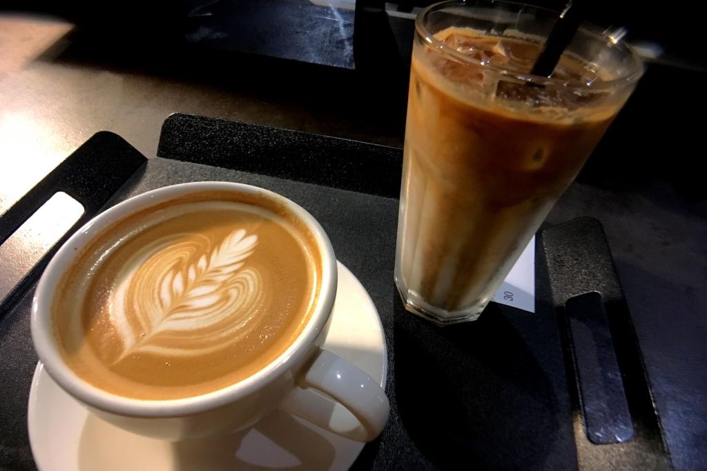 f:id:nineten_coffee:20171015161555j:plain