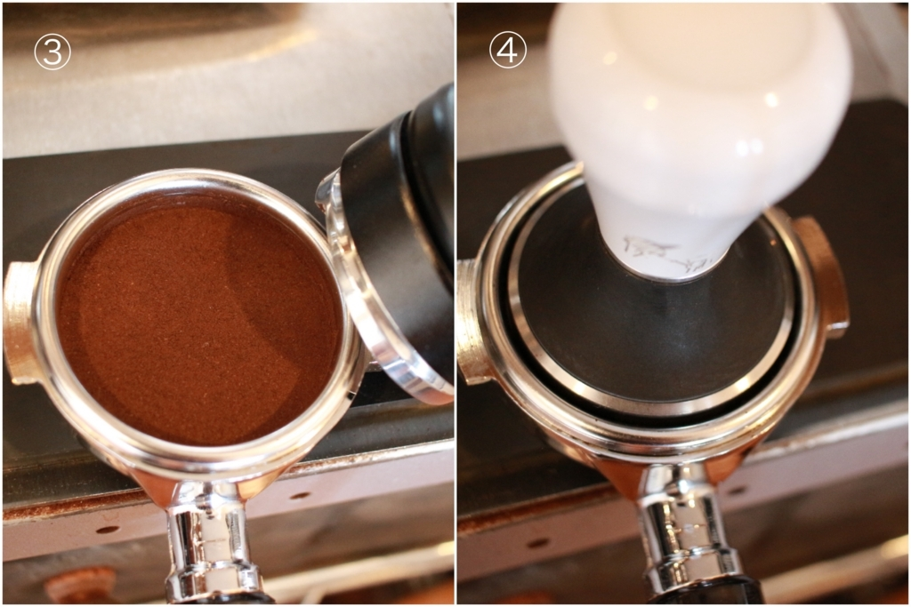 f:id:nineten_coffee:20180116175046j:plain