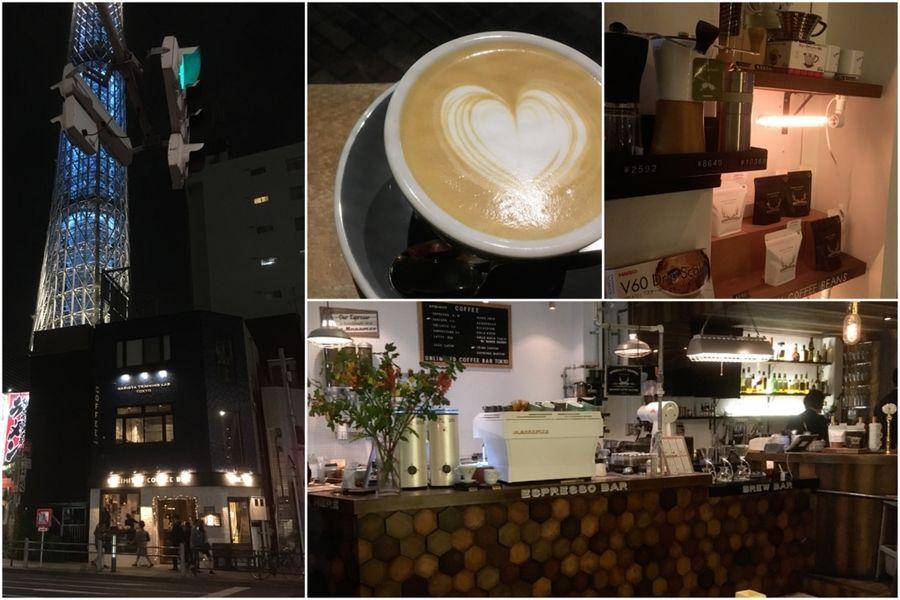 f:id:nineten_coffee:20181211165005j:plain