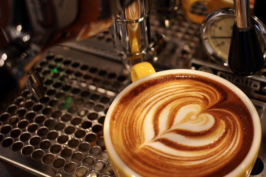 f:id:nineten_coffee:20190720155010j:plain