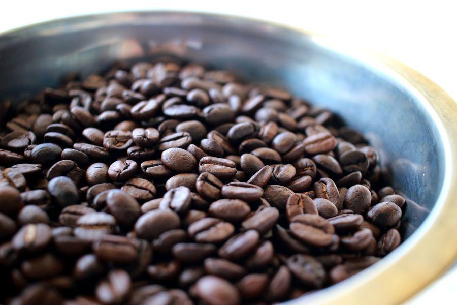 f:id:nineten_coffee:20200314141642j:plain