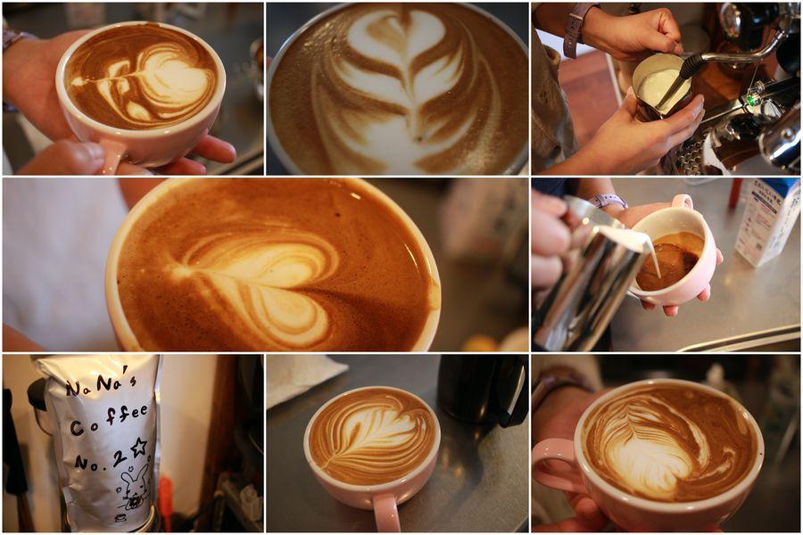 f:id:nineten_coffee:20200423200447j:plain