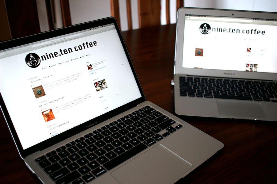 f:id:nineten_coffee:20200423200724j:plain