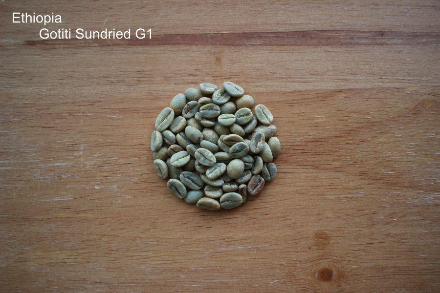 f:id:nineten_coffee:20200611133243j:plain