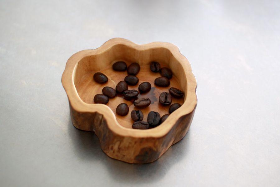 f:id:nineten_coffee:20201126140602j:plain