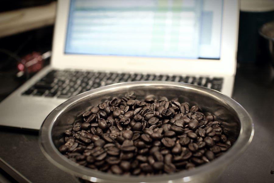 f:id:nineten_coffee:20210424105530j:plain