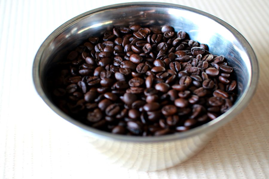 f:id:nineten_coffee:20210506133744j:plain