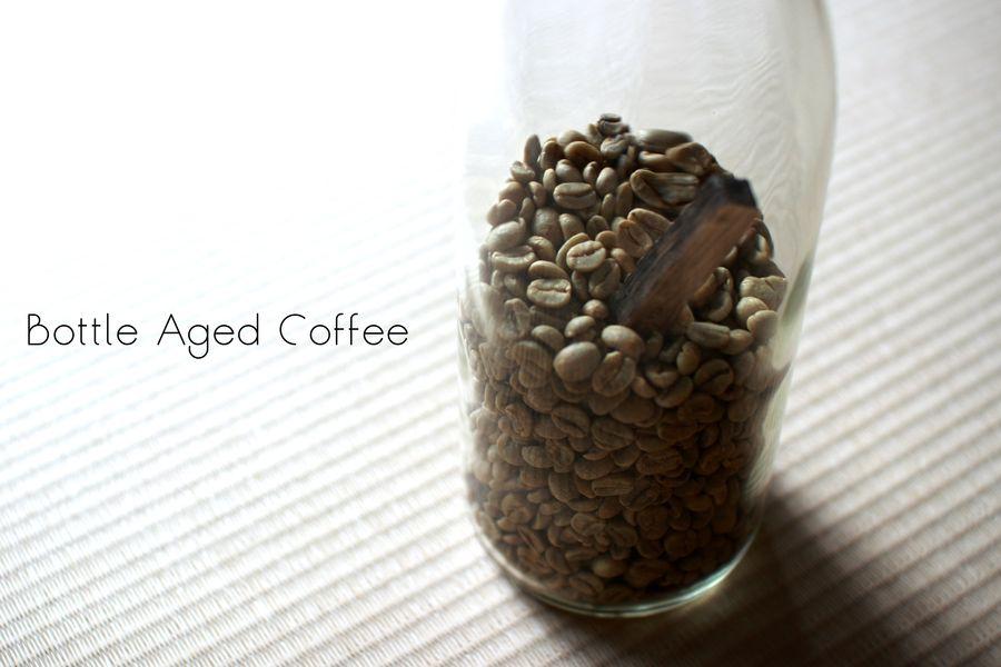 f:id:nineten_coffee:20210617125336j:plain