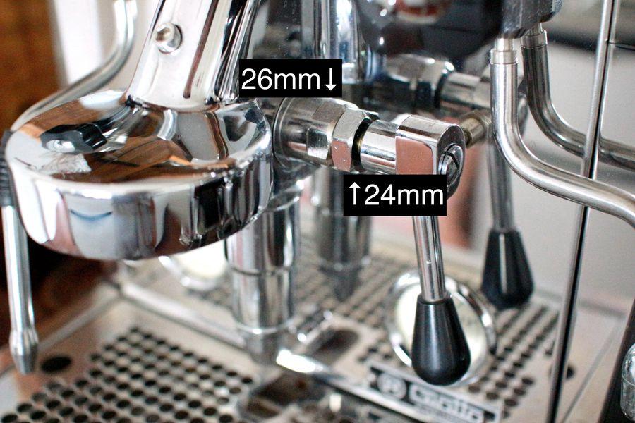 f:id:nineten_coffee:20210709153153j:plain
