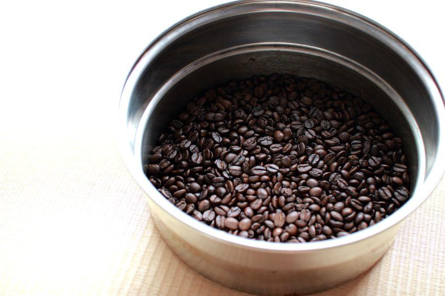 f:id:nineten_coffee:20210729183907j:plain