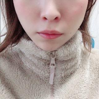 f:id:nini-go:20190410161155j:plain