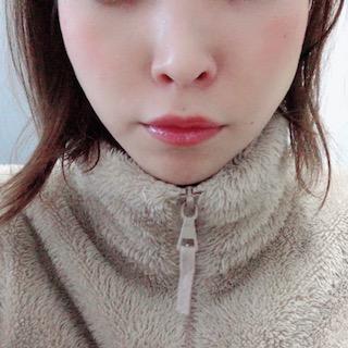 f:id:nini-go:20190410161203j:plain