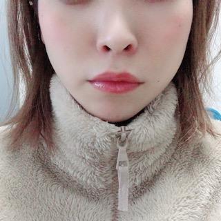 f:id:nini-go:20190410161227j:plain
