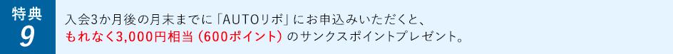 f:id:nininakeru:20180106103840p:plain