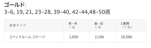 f:id:nininakeru:20180404023549p:plain