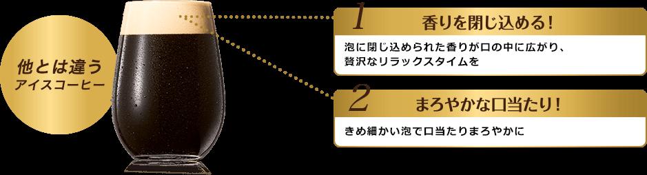 f:id:nininakeru:20180427012146p:plain
