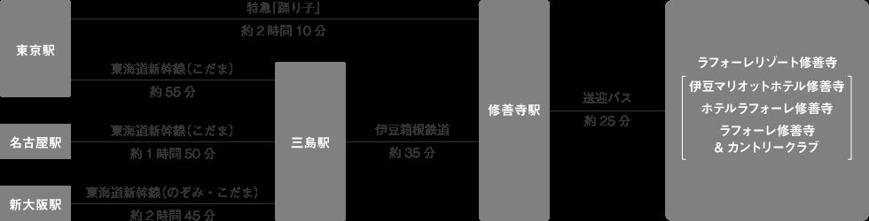 f:id:nininakeru:20181215180757p:plain