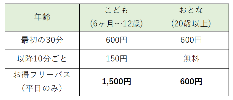 f:id:nininakeru:20190101231709p:plain